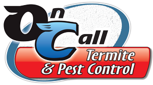 On Call Termite Control