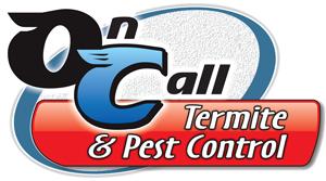 On Call Termite Control